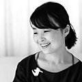 Emiho Hashimoto